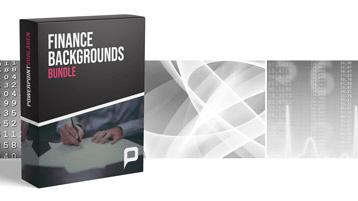 Finance Backgrounds Bundle _https://www.presentationload.de/finanz-hintergruende-bundle.html