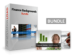 Finance Backgrounds Bundle _https://www.presentationload.com/finance-backgrounds-bundle.html