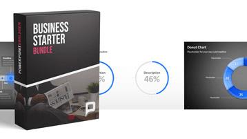Business Starter Paket _https://www.presentationload.de/business/Business-Starter-Paket.html