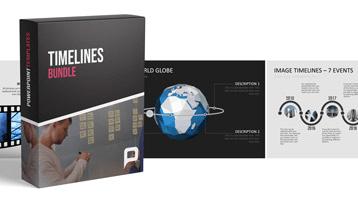 Timeline Templates Bundle _https://www.presentationload.com/en/business-presentation-templates/Timeline-Templates-Bundle.html?emcs0=5&emcs1=Detailseite&emcs2=na&emcs3=46f32febce988282200ca68da0f82413