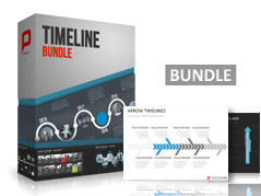 Timeline Templates Bundle _https://www.presentationload.com/timeline-powerpoint-templates-package.html
