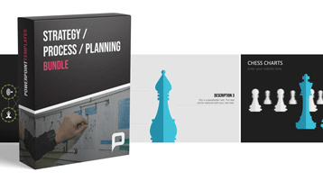 Strategy-Process-Planning Bundle _https://www.presentationload.com/strategy-process-planning-bundle.html