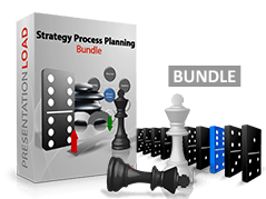 Strategy-Process-Planning Bundle _https://www.presentationload.com/strategy-process-planning-bundle.html