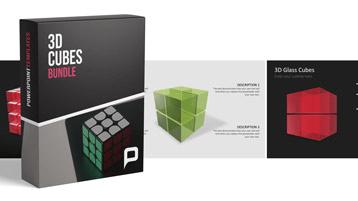 3D Cubes Bundle _https://www.presentationload.com/en/powerpoint-charts-diagrams/3d-cubes/3D-Cubes-Bundle.html