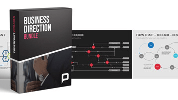 Business Direction Bundle _https://www.presentationload.de/business-direction-bundle.html
