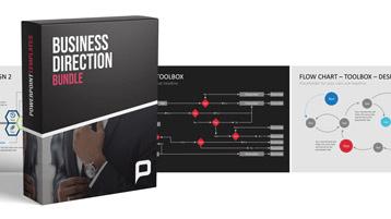 Business Direction Bundle _https://www.presentationload.com/businessdirection-bundle.html