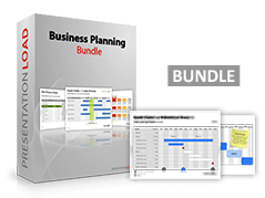 Business Planungs-Bundle _https://www.presentationload.de/business-planungs-bundle.html