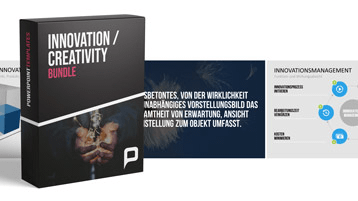 Innovation Creativity Bundle _https://www.presentationload.com/innovation-creativity-bundle.html