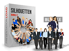 People-Silhouettes-Package 2 _http://www.presentationload.com/people-silhouettes-clipart-powerpoint-package-2.html