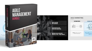 Agiles Management-Bundle _https://www.presentationload.de/pakete-bundles/Agiles-Management-Bundle.html
