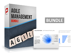 Offre groupée Gestion agile _https://www.presentationload.fr/management-agile-bundle-1.html
