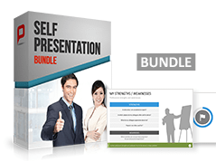 Selbstpräsentation - Bundle _https://www.presentationload.de/selbstpraesentation-bundle.html