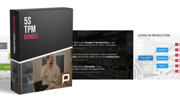 5S-TPM-Bundle _https://www.presentationload.de/5s-tpm-powerpoint-vorlagen.html
