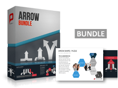 Arrow Bundle _https://www.presentationload.com/arrow-bundle.html