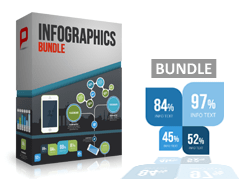 Infographics Bundle _https://www.presentationload.fr/infographic-templates-bundle-fr.html