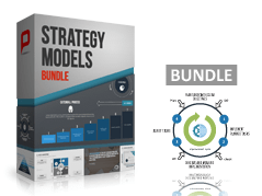 150 Strategie- & Management-Modelle _https://www.presentationload.de/strategie-und-management-modelle-bundle-powerpoint-vorlage.html