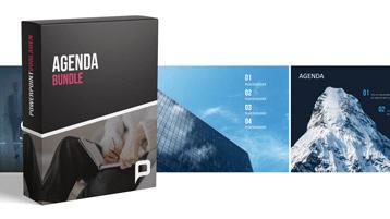 Agenda-Bundle _https://www.presentationload.de/pakete-bundles/Agenda-Bundle.html