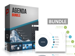 Agenda Bundle _https://www.presentationload.com/agenda-bundle-powerpoint-template.html