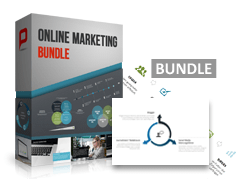 Online Marketing Bundle _https://www.presentationload.de/xd036.html