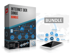 Internet der Dinge Bundle _https://www.presentationload.de/internet-der-dinge-bundle.html