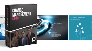 Change Management Bundle _https://www.presentationload.de/change-management/Change-Management-Bundle.html