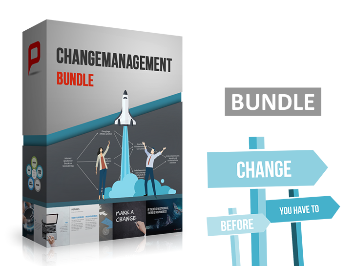 Change Management Bundle _https://www.presentationload.de/powerpoint-vorlage-change-management.html