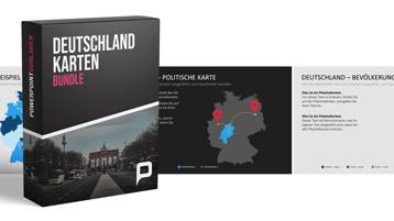 Deutschland Karten Bundle _https://www.presentationload.de/deutschlandkarten-bundle.html?emcs0=5&emcs1=Detailseite&emcs2=na&emcs3=0430466105eadcf3708d11d2e31be32d