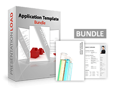 Job Application Template Bundle _https://www.presentationload.com/job-application-template-bundle.html